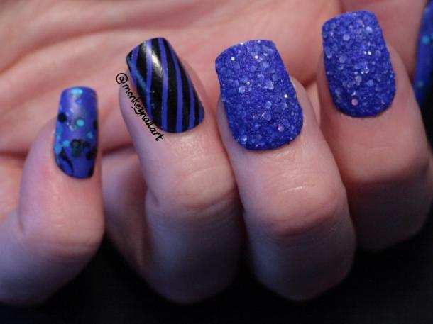 texture-nails-inc-wrk-nails-essie (3)
