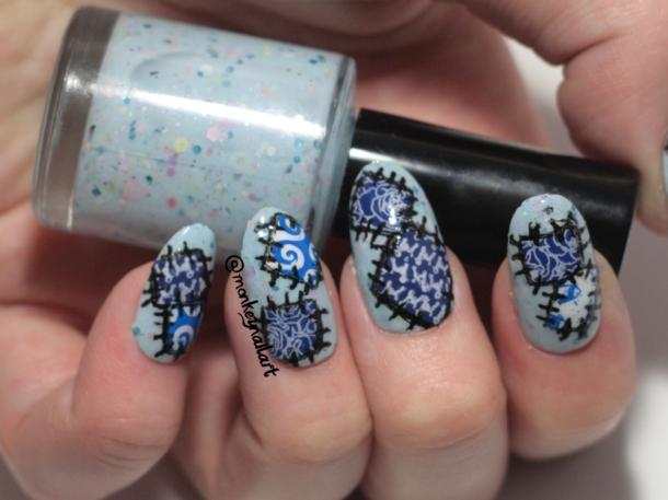 31-day-challenge-2014-day-5-blue-patchwork-taras-talons (6)